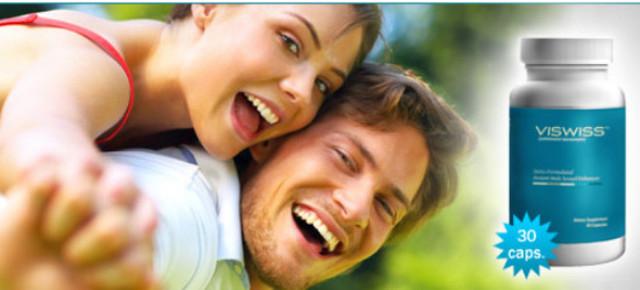 Viswiss  Viswiss Male Enhancement http://www.supplementq.co.uk/viswiss-male-enhancement/