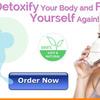 pure-colon-detox - http://www.supplementq.co