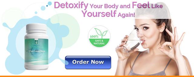 pure-colon-detox http://www.supplementq.co.uk/