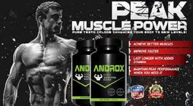 indexN JG Noxor Makes You Gain Muscle mass And Energy?