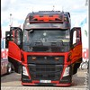 DOY 474 Volvo Fh4-BorderMaker - Truckstar 2016