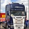 J600 OBJ Scania R Jobe-Bord... - Truckstar 2016
