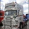 Jan Mues-BorderMaker - Truckstar 2016