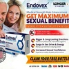 endovex - http://xtremenitroshred