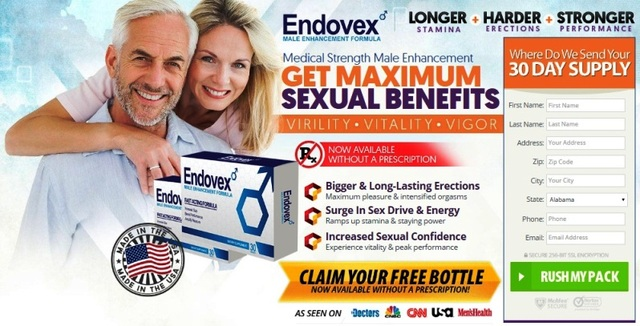 endovex http://xtremenitroshred.com/endovex-reviews/