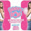 http://xtremenitroshred.com/booty-pop-cream-reviews/