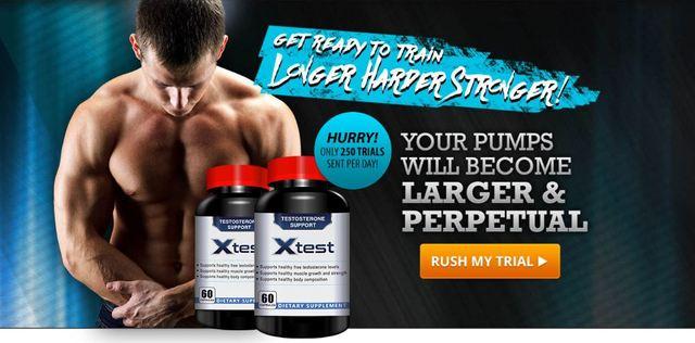 Xtest http://www.healthprev.com/xtest-testosterone-pills/