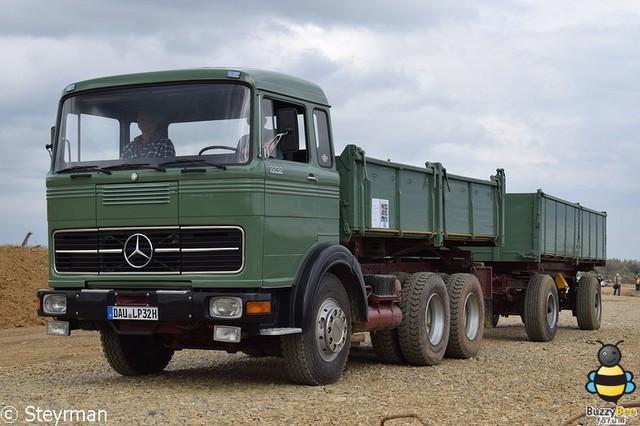 DSC 1969-BorderMaker Kippertreffen Geilenkirchen 2017