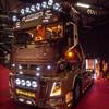 Ciney Truck Show 2017 powered by www.truck-pics.eu