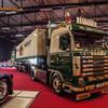 Truck Show Ciney 2017-224 - Ciney Truck Show 2017 power...