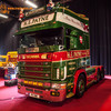 Truck Show Ciney 2017-225 - Ciney Truck Show 2017 power...