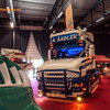 Truck Show Ciney 2017-227 - Ciney Truck Show 2017 power...