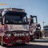 Truck Show Ciney 2017-229 - Ciney Truck Show 2017 power...