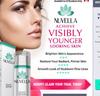 http://fitness786.com/nuvella-serum/