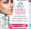 Nuvella - http://fitness786.com/nuvella-serum/