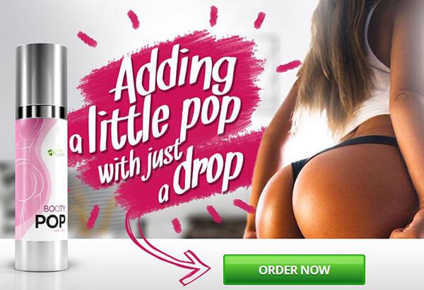 Booty Pop http://fitness786.com/booty-pop-cream-canada/