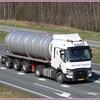 88-BGV-4-BorderMaker - Mest Trucks