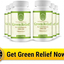 Green-Relief1 - What Is GREEN RELIEF? Is it works to lose weight?
