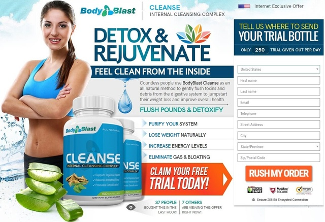 Detox-Body-Blast http://www.greathealthreview.com/detox-body-blast/