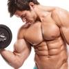 Mega Force Muscle - http://healthyfinder.com