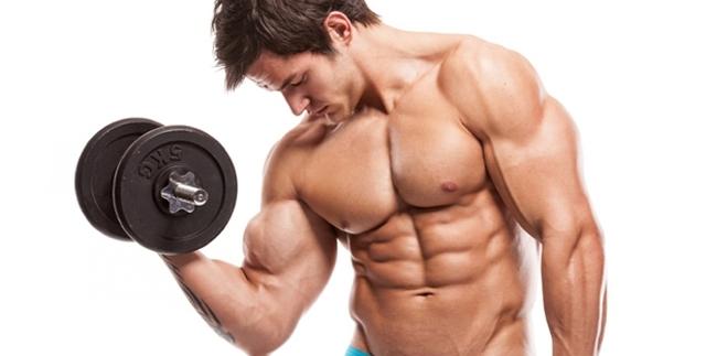 Mega Force Muscle http://healthyfinder.com.br/mega-force-muscle/