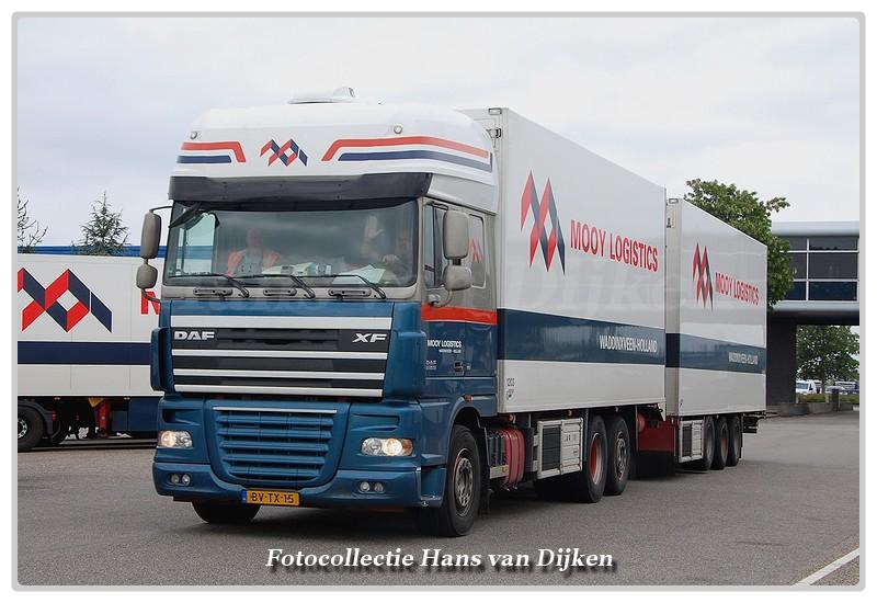 Mooy Logistics BV-TX-15(5)-BorderMaker -
