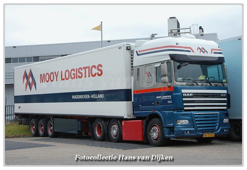 Mooy Logistics BS-ST-40(1)-BorderMaker -