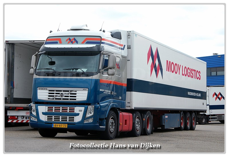 Mooy Logistics BV-RF-73(0)-BorderMaker -
