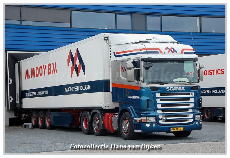 Mooy Logistics BV-HS-71(2)-BorderMaker -