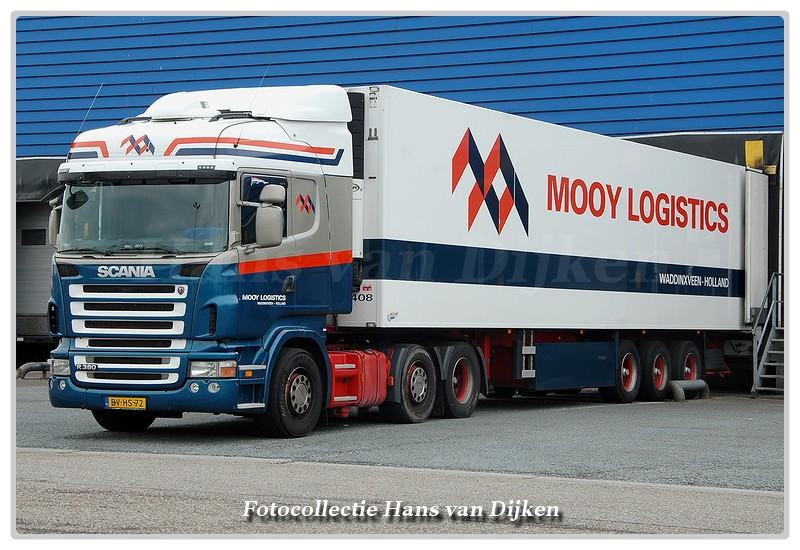 Mooy Logistics BV-HS-72(2)-BorderMaker -