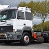 DSC 2620-BorderMaker - Scania Griffin Rally 2017