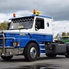 DSC 2727-BorderMaker - Scania Griffin Rally 2017