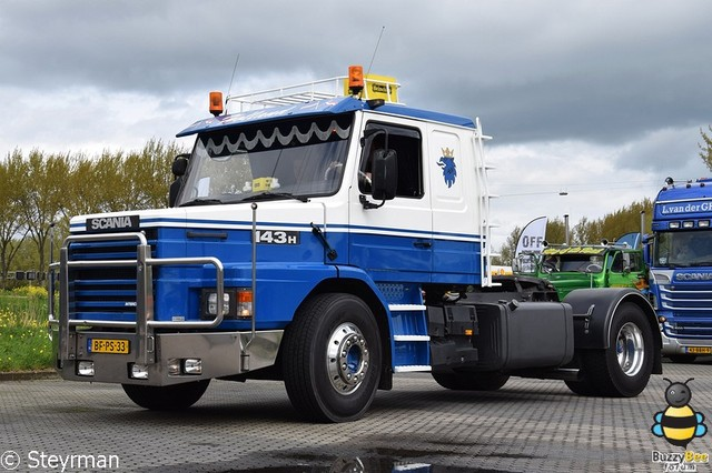 DSC 2727-BorderMaker Scania Griffin Rally 2017