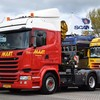 DSC 2735-BorderMaker - Scania Griffin Rally 2017
