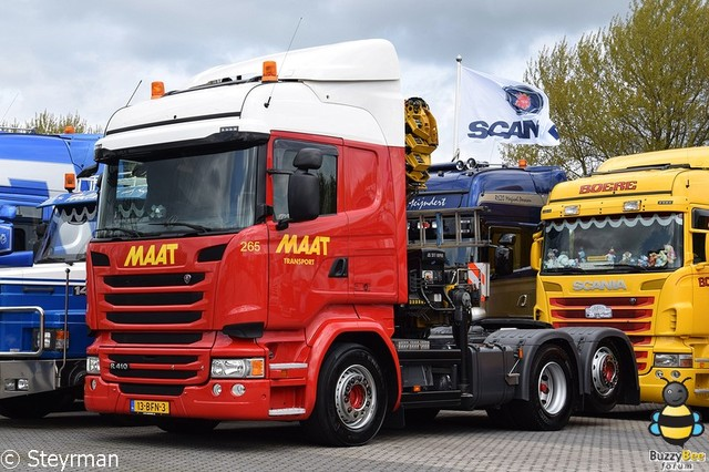 DSC 2735-BorderMaker Scania Griffin Rally 2017