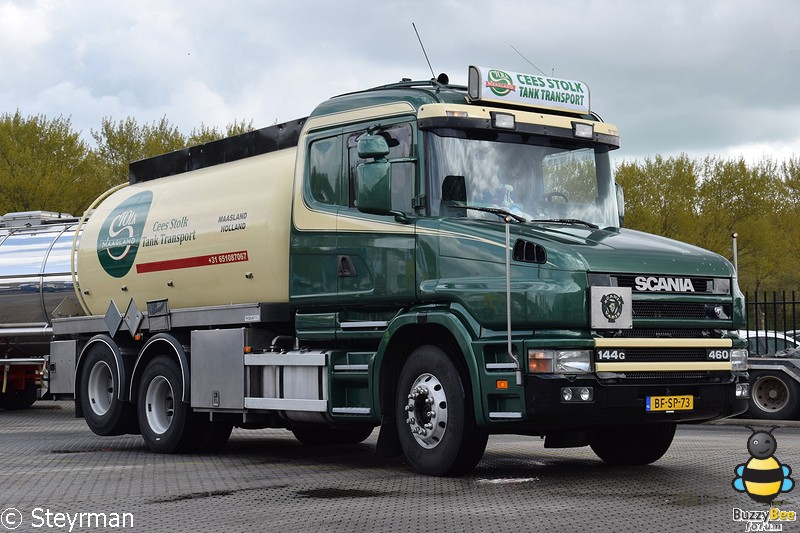 DSC 2763-BorderMaker - Scania Griffin Rally 2017