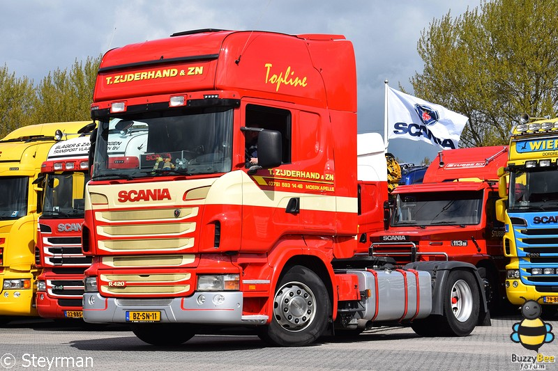 DSC 2798-BorderMaker - Scania Griffin Rally 2017