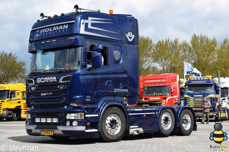 DSC 2810-BorderMaker - Scania Griffin Rally 2017