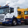 DSC 2827-BorderMaker - Scania Griffin Rally 2017