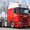 DSC 2844-BorderMaker - Scania Griffin Rally 2017