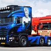 DSC 2850-BorderMaker - Scania Griffin Rally 2017