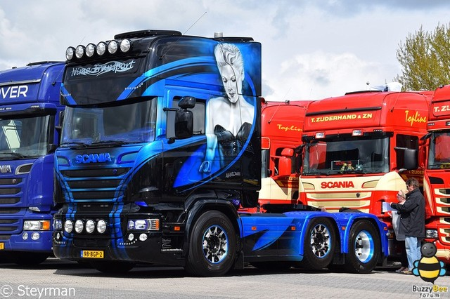 DSC 2850-BorderMaker Scania Griffin Rally 2017
