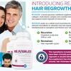 http://supplementvalley.com/rejuvalex-hair-regrowth/