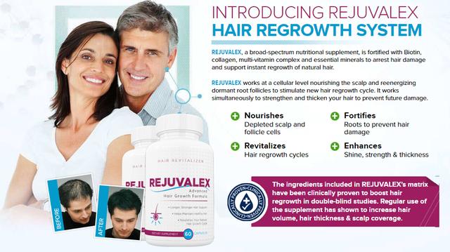 Rejuvalex http://supplementvalley.com/rejuvalex-hair-regrowth/