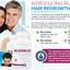 Rejuvalex - http://supplementvalley.com/rejuvalex-hair-regrowth/