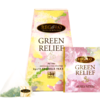 Green Relief - http://supplementvalley