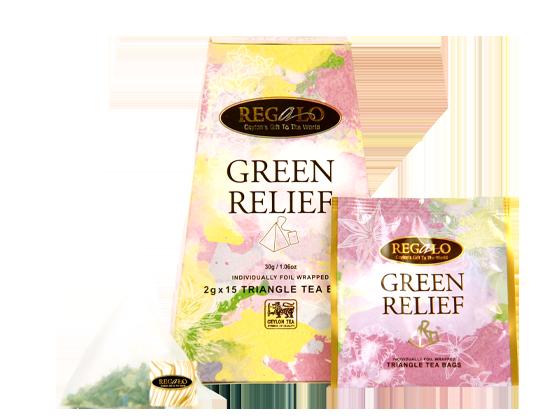 Green Relief http://supplementvalley.com/earth-naturals-green-relief-now/