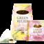 Green Relief - http://supplementvalley.com/earth-naturals-green-relief-now/