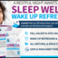 Lunexia-review 3 - However does Sleep Aid Pro function?