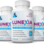 Lunexia Sleep4 - Functioning Process as well as the Active ingredients Checklist
